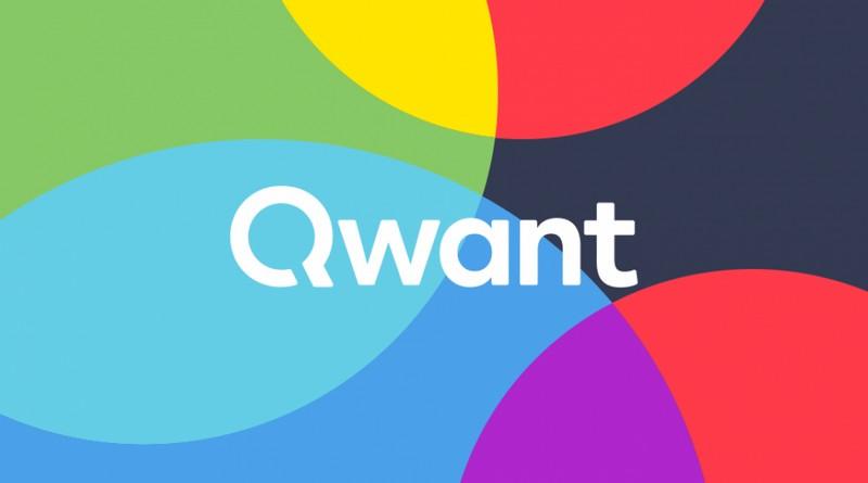 Surprise : Qwant annonce un partenariat avec… Microsoft !