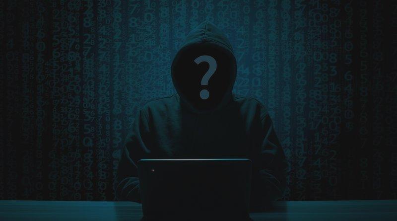 Comment sécuriser votre navigation avec un VPN ?