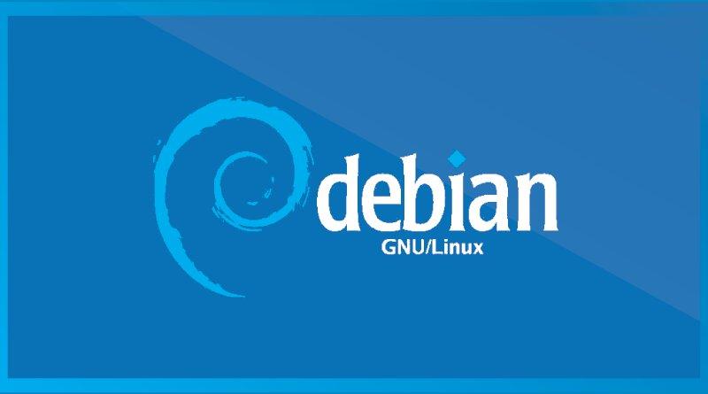 En juillet, sortira Debian 10 «Buster»