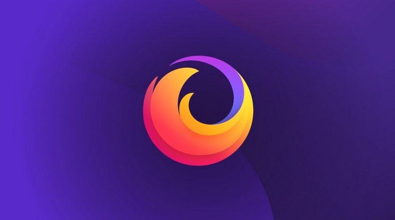 Firefox 69 va intégrer un générateur de mots de passe
