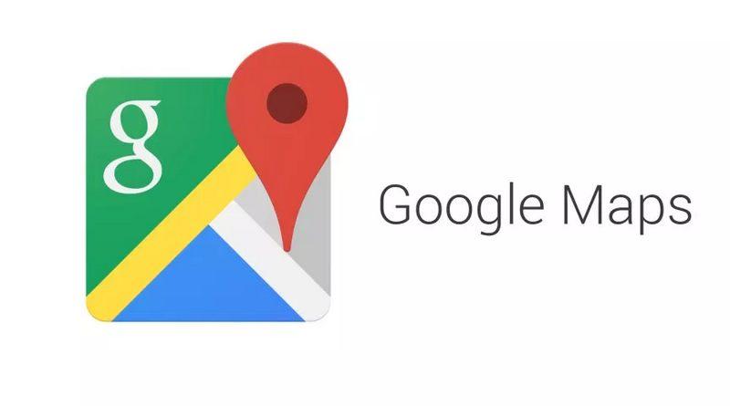 Comment activer le compteur de vitesse sur Google Maps ?