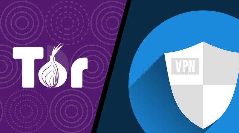Vie privée : faut-il préférer Tor ou le VPN ?