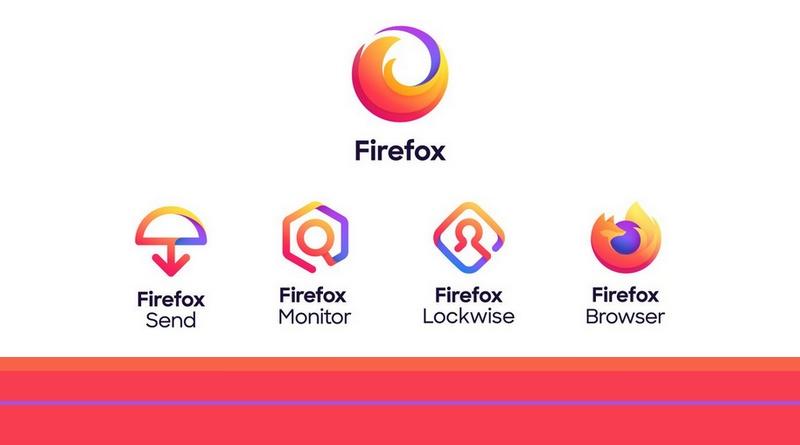 Oubliez Firefox Quantum, dîtes plutôt Firefox Browser