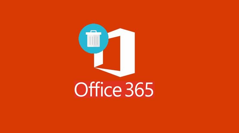 Office 365 / PowerShell – Comment restaurer un utilisateur supprimé ?