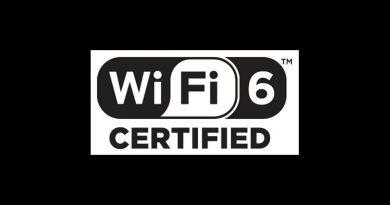 Wi-Fi 6 (802.11ax) : les nouveautés de la nouvelle génération