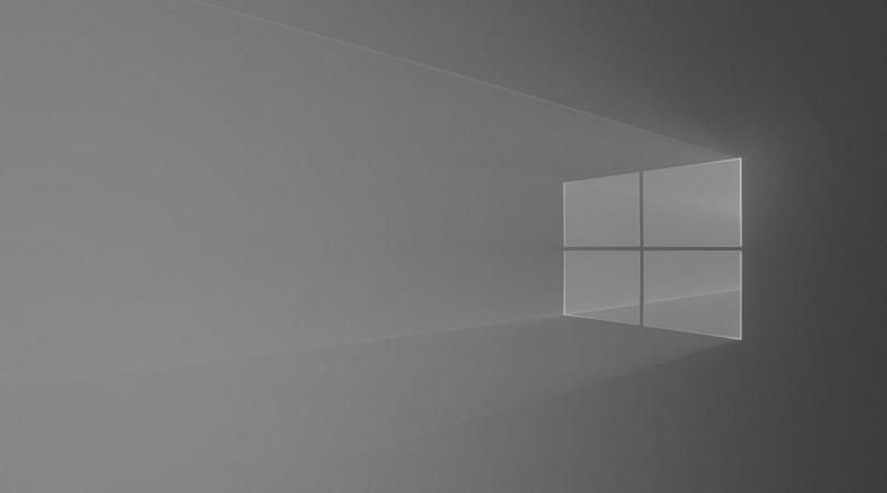 Windows 10, l'écran est en noir et blanc : que faire ?