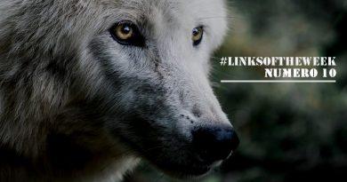 #LinksOfTheWeek n°10 : BgInfo, Centreon, support premium Mozilla, etc.