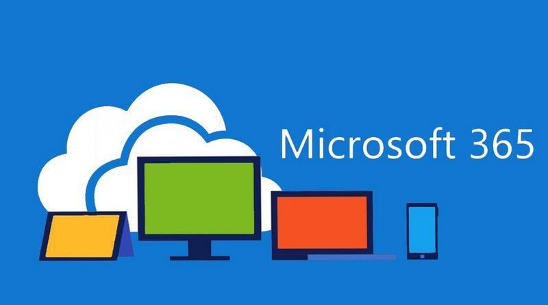 Migration vers Microsoft 365 : Microsoft rachète Mover