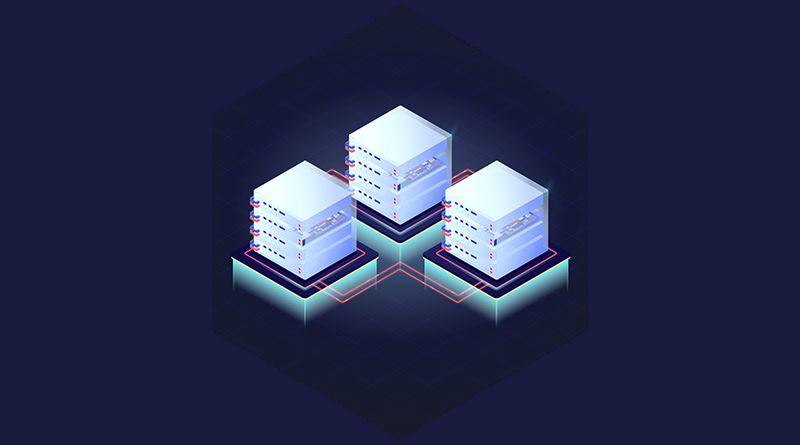 OVH : une nouvelle gamme de serveurs dédiés «Infrastructure»
