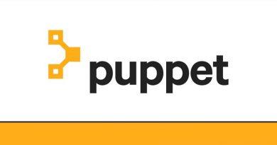 Comment installer et configurer Puppet sous Linux ?