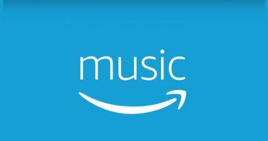 Amazon Music devient gratuit, avec des publicités