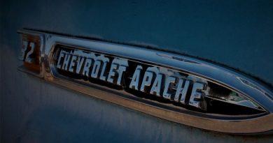 CentOS : Configurer un VirtualHost pour Apache (httpd)