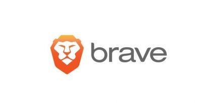 Ca y est, la version 1.0 du navigateur Brave est lancée !