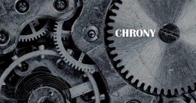 NTP : la synchronisation temporelle avec Chrony