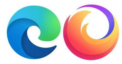Navigateurs : Microsoft Edge dépasse Firefox