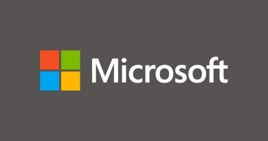 Microsoft va remplacer les forums MSDN et Technet par Q&A