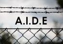 AIDE : Utilisation et configuration d'une solution de contrôle d'intégrité sous Linux