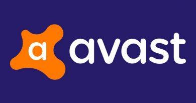 Vous utilisez Avast ? Sachez que vos données de navigation sont revendues !