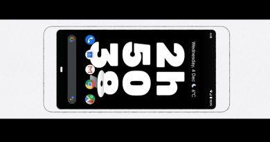 Google sort 3 apps pour t'aider à lâcher ton smartphone !