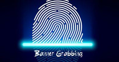 Qu'est ce que le Banner Grabbing ?