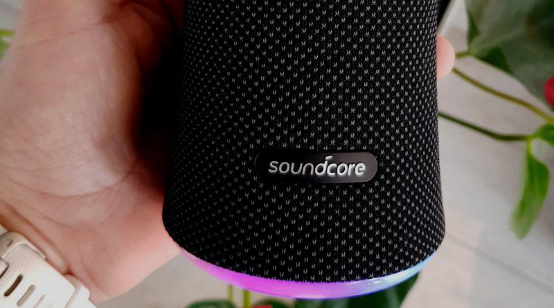 Soundcore Flare 2
