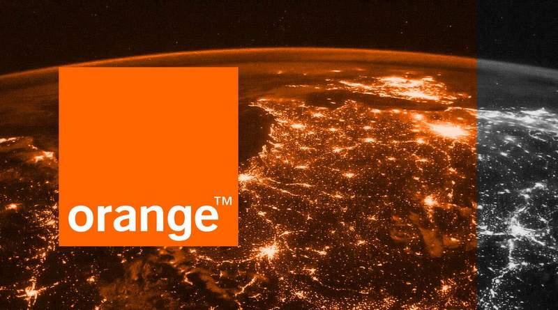 Orange réalise des tests 5G en partenariat avec Dell