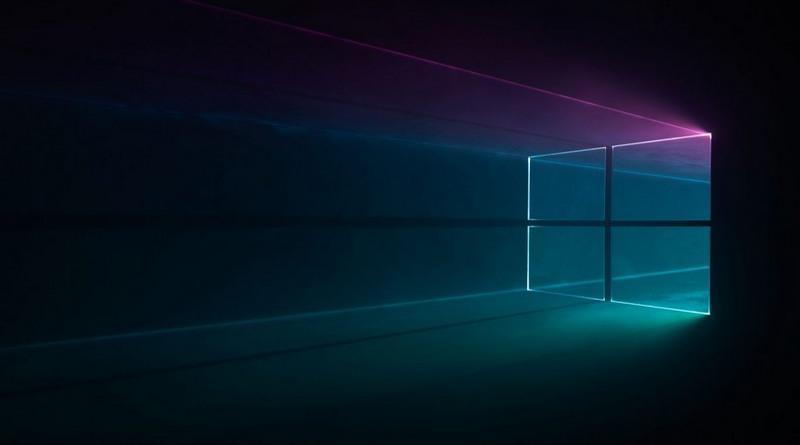 Récupérer les logs Windows Update sur Windows 10