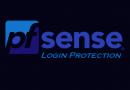PfSense : protéger la page de connexion avec le Login Protection