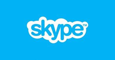 Meet Now : Skype propose désormais la création de réunion sans compte