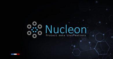 Sécurité : présentation de l'EDR «made in France» de Nucleon Security