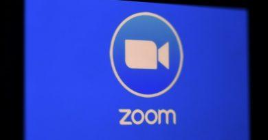 Zoom : la version gratuite va hériter du sous-titrage automatique