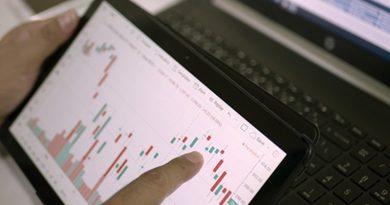 Comment le trading social a bouleversé les codes du trading en ligne