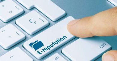 4 raisons d'améliorer l'e-réputation de votre entreprise
