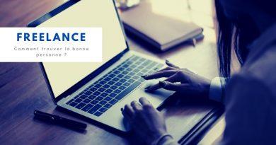 Informatique : comment trouver le bon freelance ?
