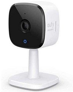 Caméras Eufy