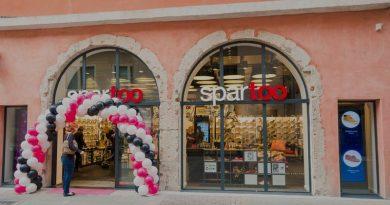 La CNIL sanctionne le site Spartoo pour non-respect du RGPD