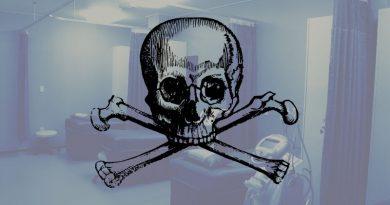 Allemagne : un décès lié à une attaque par ransomware