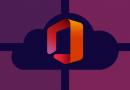 Une panne a touchée Office 365 pendant 6 heures