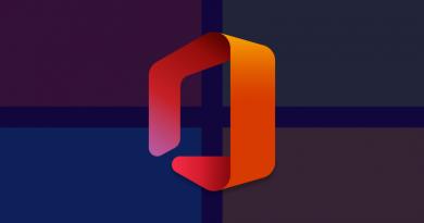 Office 2021 : une nouvelle version sans abonnement