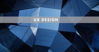 L'impact de l'UX Design sur votre référencement Google