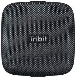 Tribit Stormbox Micro BTS10