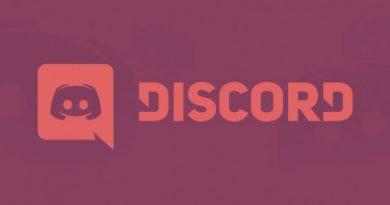Sécurité : l'application Discord contient une faille critique