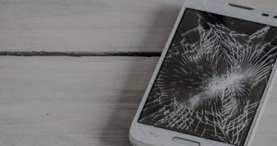 Bientôt un chèque réparation pour les appareils électroniques ?