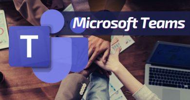 Microsoft Teams : de nouvelles fonctionnalités liées aux appels
