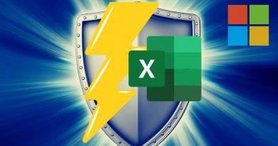 Comment faire sauter la protection d'une feuille Excel ?