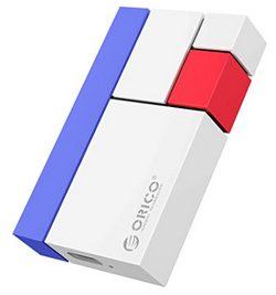 Orico CN300