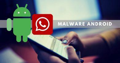 Attention à ce malware Android qui se propage par WhatsApp