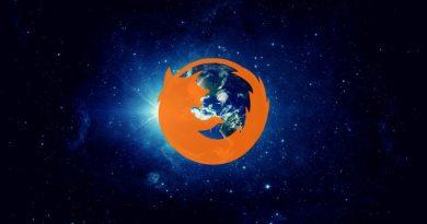 Firefox va faciliter l'installation des extensions sur Android