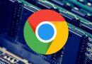 Google devrait enfin réduire la consommation en RAM de Chrome !