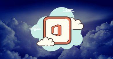 Office 365 : comment utiliser les alias dynamiques avec «+» ?